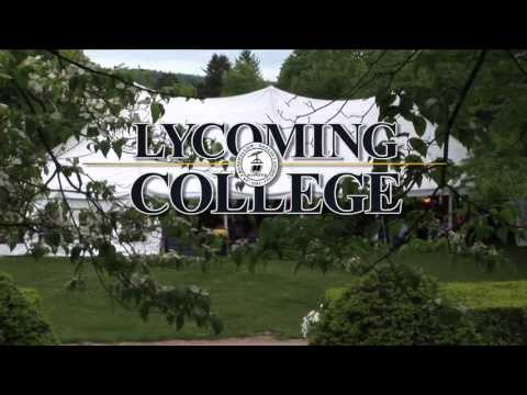 LYCO - Alumni Weekend Teaser