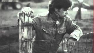 John Cougar Mellencamp - Grandmas Theme