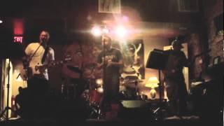 Junk Yard Mama - Hush (Deep Purple/Kula Shaker Cover)