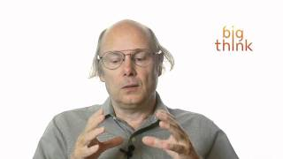 Bjarne Stroustrup: The 5 Programming Languages You Need to Know | Big Think