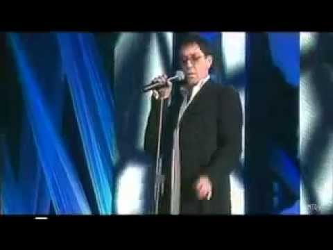 Григорий Лепс - Мой сон (Live Tv)