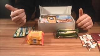 EPaEinmannpackung/MREfürunter9EURO[HD]