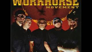 The Workhorse Movement   Motown