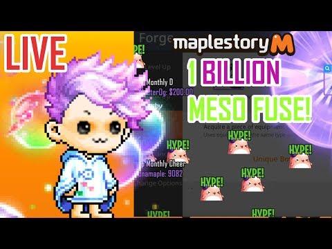 MapleStory Max Damage Bossing! - MasteringGaming - Video - Index Music