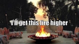 Fire In My Soul   Walk Off The Earth (Lyrics)