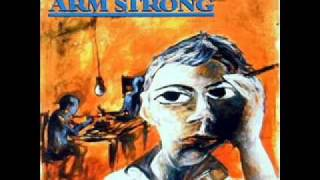 Stretch Arm Strong - Refuge