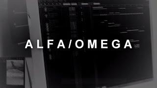 Video ALFA OMEGA