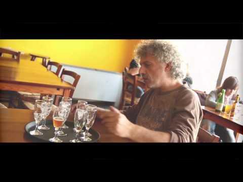 Guzeeva sullalcolismo di video - Lalcool del marito su concezione