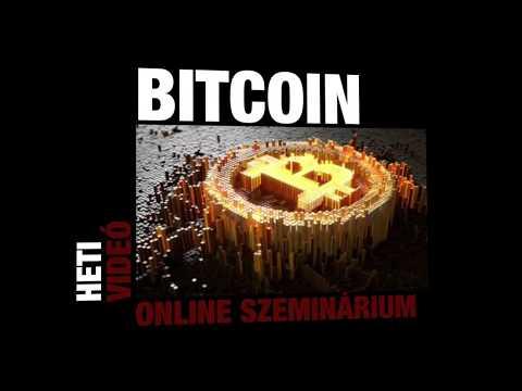 Cryptocurrency piaci kapitalizáció él