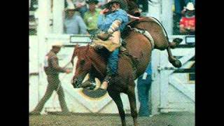 Tribute to Chris LeDoux.mp4