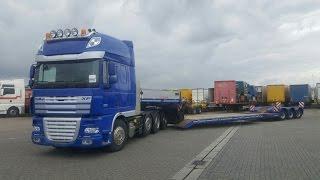 Kleyn Trucks 06/17/2017