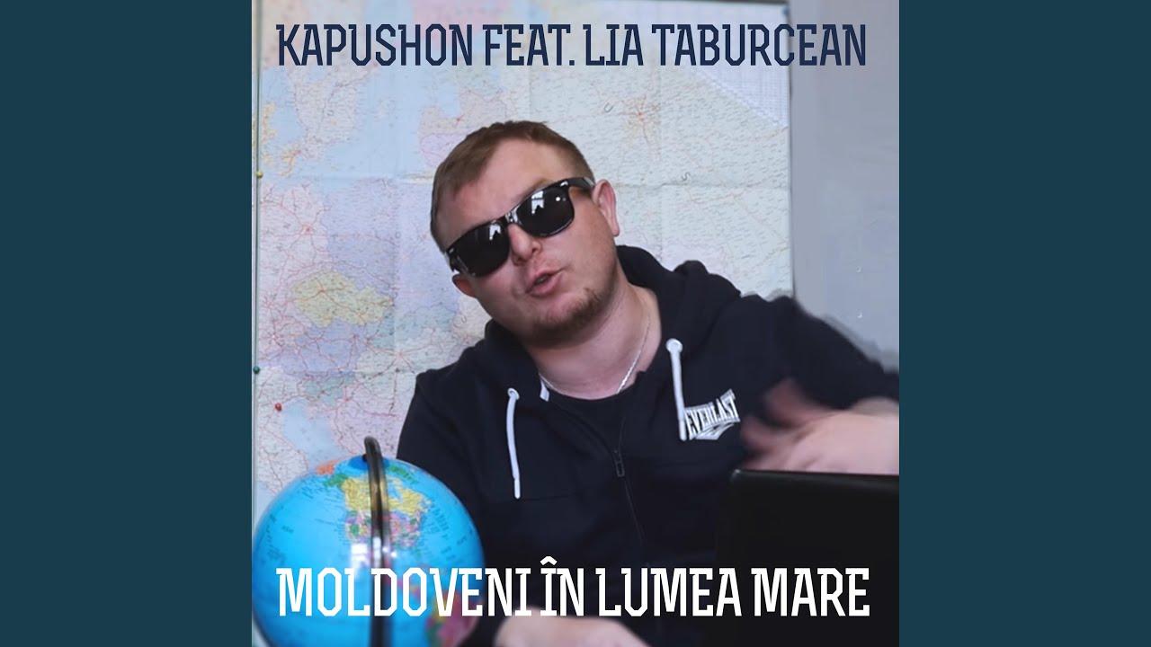 Moldoveni In Lumea Mare Download Mp3 Free And Listen Online Mp3hq Org