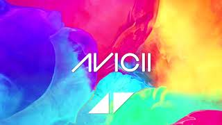 AVICII ft  The Chainsmokers  ( There NEW SONG 2018)