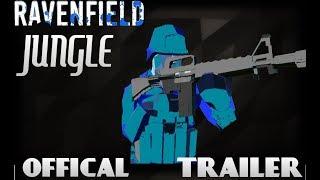 Ravenfield Trailer (Fanmade) - Самые лучшие видео