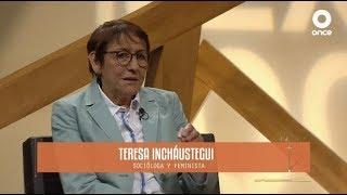 México Social - Un día sin mujeres