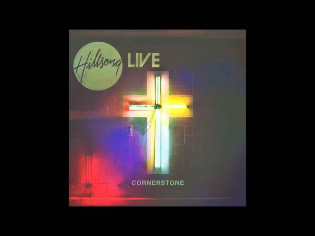 Hillsong-united-stand-in
