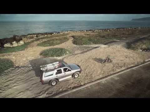 Danone Commercial for Danone Danio (2014 - 2015) (Television Commercial)