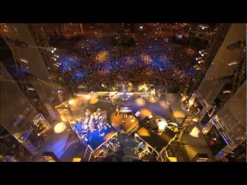 18. Linkin Park - In The End (Live In Madrid, Europe Music Awards 2010) [Full HD 1080p] Mp3
