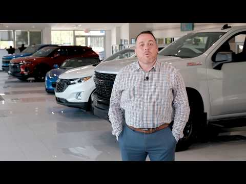 Extended Warranty Tips   BBB Trusted Advice™