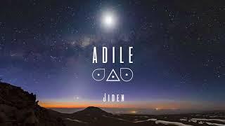 Adile - Jiden