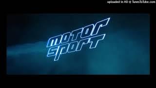 Migos   Motorsport Instrumental (ReProd. Yung CB)