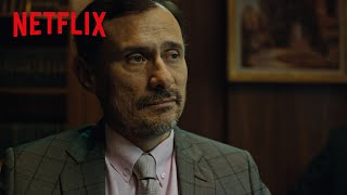 O Mecanismo Bande-annonce 2 (VOSTFR°