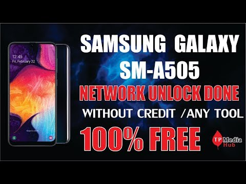 Download Samsung J2 Prime Network Unlock Video 3GP Mp4 FLV HD Mp3