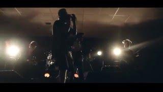 Dividium - Eternity (Official Video)