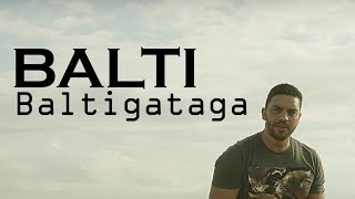 Balti Feat Mister You   Baltigataga (erakh La)