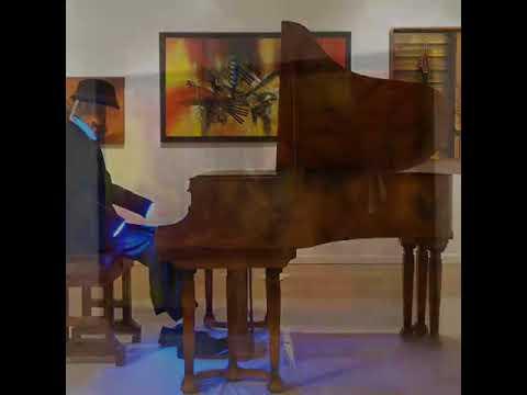Lynn Arts / Lynn Museum - Individual Exhibi of the Artist-RAMON SANTIAGO