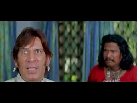 Download Aadab Hyderabad Movie || Razzak Khan & His Assistant Comedy Scene HD Video