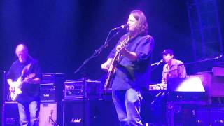 Widespread Panic Las Vegas 7/16/11- All Along The Watchtower, All Time Low