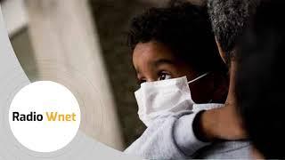 Stefanik: Średnio 12 tys. dziennych zakażeń na koronawirusa we Francji. Druga fala we Francji
