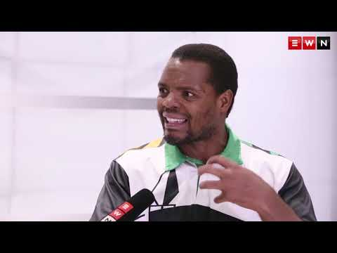 Dlamini: The state has no case against me, they will fail dismally