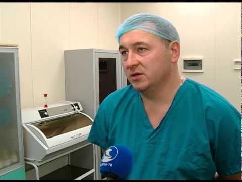 Диффузных изменений ткани предстательной железы
