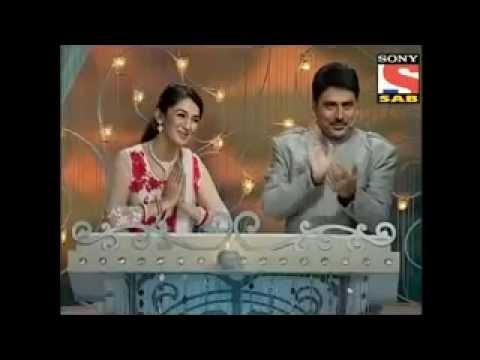 waah waah kya bat hai pradeep panwar - смотреть онлайн на