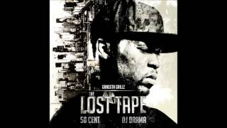 50 Cent - Planet 50 Ft. Jeremih [The Lost Tape] HD