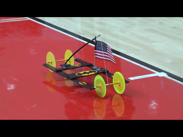 Mousetrap-cars-physics-project-short
