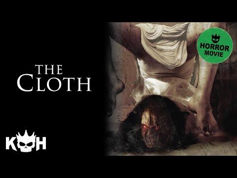 The Cloth   Full Horror Movie