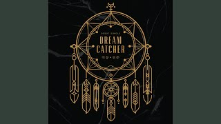 Dreamcatcher - Chase Me (inst.)