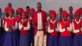 Deco And Sediba Sa Kgotso   Bophelo