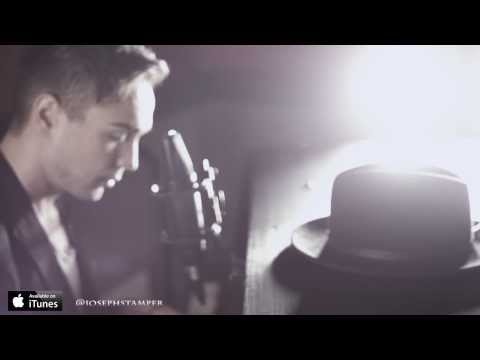 "Sam Smith Mash-up ""Stay With Me""/""Latch""/""I'm Not The Only One"" (cover By Joey Stamper) Mp3"