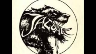 Jaguar War Machine