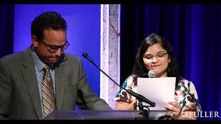 Una Iglesia Sin Fronteras en el Contexto de los Estados Unidos   Gregory Cuellar