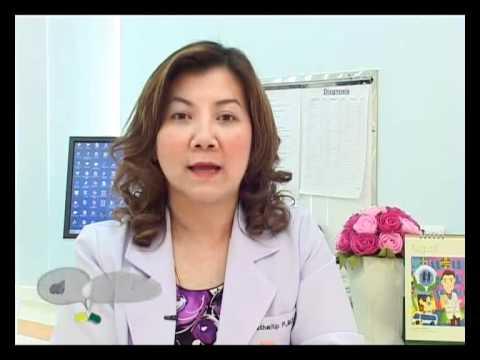 สมุนไพรสำหรับผู้หญิงเชื้อโรค