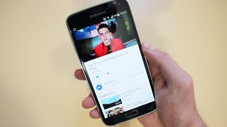 How to load youtube videos faster on android