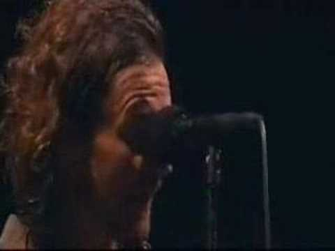 Pearl Jam - Wasted Reprise