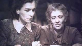 Мерцающий еврей 2: Главная еврейка советского кино