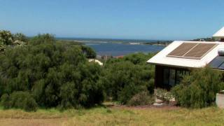 preview picture of video 'Augusta - Western Australia 2012'