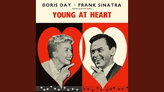 You My Love (78rpm Version)